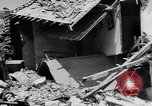 Image of Earthquake Aegean Islands Greece, 1956, second 32 stock footage video 65675040952