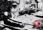 Image of Earthquake Aegean Islands Greece, 1956, second 35 stock footage video 65675040952