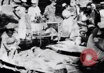 Image of Earthquake Aegean Islands Greece, 1956, second 37 stock footage video 65675040952