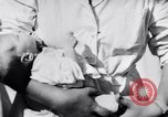 Image of Earthquake Aegean Islands Greece, 1956, second 42 stock footage video 65675040952