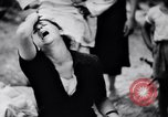 Image of Earthquake Aegean Islands Greece, 1956, second 43 stock footage video 65675040952