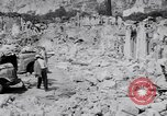 Image of Earthquake Aegean Islands Greece, 1956, second 47 stock footage video 65675040952