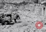 Image of Earthquake Aegean Islands Greece, 1956, second 48 stock footage video 65675040952
