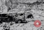 Image of Earthquake Aegean Islands Greece, 1956, second 49 stock footage video 65675040952