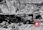 Image of Earthquake Aegean Islands Greece, 1956, second 50 stock footage video 65675040952