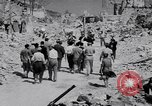 Image of Earthquake Aegean Islands Greece, 1956, second 52 stock footage video 65675040952