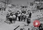 Image of Earthquake Aegean Islands Greece, 1956, second 53 stock footage video 65675040952