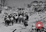 Image of Earthquake Aegean Islands Greece, 1956, second 54 stock footage video 65675040952