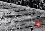 Image of Swimming championship Tyler Texas USA, 1956, second 53 stock footage video 65675040957