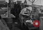 Image of ordnance Green Island South Pacific, 1944, second 3 stock footage video 65675040962