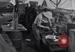 Image of ordnance Green Island South Pacific, 1944, second 4 stock footage video 65675040962