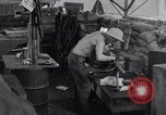 Image of ordnance Green Island South Pacific, 1944, second 5 stock footage video 65675040962