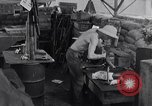 Image of ordnance Green Island South Pacific, 1944, second 7 stock footage video 65675040962