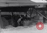 Image of ordnance Green Island South Pacific, 1944, second 18 stock footage video 65675040962