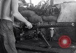 Image of ordnance Green Island South Pacific, 1944, second 19 stock footage video 65675040962