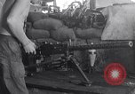 Image of ordnance Green Island South Pacific, 1944, second 21 stock footage video 65675040962
