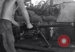 Image of ordnance Green Island South Pacific, 1944, second 22 stock footage video 65675040962