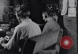 Image of ordnance Green Island South Pacific, 1944, second 24 stock footage video 65675040962