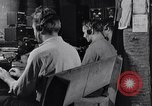Image of ordnance Green Island South Pacific, 1944, second 26 stock footage video 65675040962