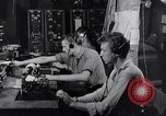 Image of ordnance Green Island South Pacific, 1944, second 34 stock footage video 65675040962