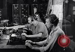 Image of ordnance Green Island South Pacific, 1944, second 38 stock footage video 65675040962