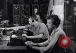 Image of ordnance Green Island South Pacific, 1944, second 40 stock footage video 65675040962