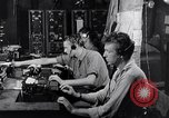 Image of ordnance Green Island South Pacific, 1944, second 41 stock footage video 65675040962