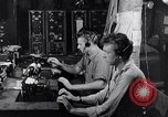 Image of ordnance Green Island South Pacific, 1944, second 43 stock footage video 65675040962