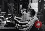 Image of ordnance Green Island South Pacific, 1944, second 44 stock footage video 65675040962