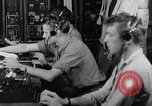 Image of ordnance Green Island South Pacific, 1944, second 48 stock footage video 65675040962