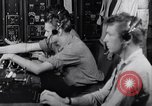Image of ordnance Green Island South Pacific, 1944, second 49 stock footage video 65675040962