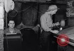 Image of ordnance Green Island South Pacific, 1944, second 51 stock footage video 65675040962