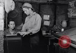 Image of ordnance Green Island South Pacific, 1944, second 58 stock footage video 65675040962