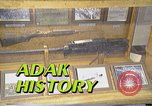 Image of American Military base at Adak Adak Island Aleutian Islands, 1994, second 5 stock footage video 65675040965