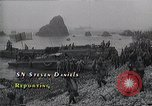 Image of American Military base at Adak Adak Island Aleutian Islands, 1994, second 9 stock footage video 65675040965