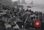 Image of American Military base at Adak Adak Island Aleutian Islands, 1994, second 10 stock footage video 65675040965