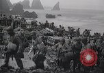 Image of American Military base at Adak Adak Island Aleutian Islands, 1994, second 19 stock footage video 65675040965