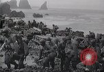 Image of American Military base at Adak Adak Island Aleutian Islands, 1994, second 20 stock footage video 65675040965