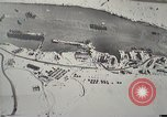 Image of American Military base at Adak Adak Island Aleutian Islands, 1994, second 59 stock footage video 65675040965