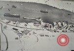 Image of American Military base at Adak Adak Island Aleutian Islands, 1994, second 60 stock footage video 65675040965