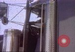 Image of Armed Forces support advertisement United States USA, 1994, second 5 stock footage video 65675040989