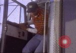 Image of Armed Forces support advertisement United States USA, 1994, second 6 stock footage video 65675040989