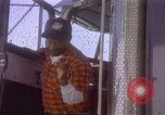 Image of Armed Forces support advertisement United States USA, 1994, second 7 stock footage video 65675040989