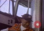 Image of Armed Forces support advertisement United States USA, 1994, second 8 stock footage video 65675040989