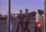 Image of Armed Forces support advertisement United States USA, 1994, second 13 stock footage video 65675040989