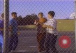 Image of Armed Forces support advertisement United States USA, 1994, second 14 stock footage video 65675040989