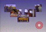 Image of Armed Forces support advertisement United States USA, 1994, second 25 stock footage video 65675040989