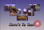Image of Armed Forces support advertisement United States USA, 1994, second 27 stock footage video 65675040989