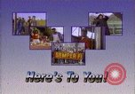 Image of Armed Forces support advertisement United States USA, 1994, second 28 stock footage video 65675040989