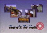 Image of Armed Forces support advertisement United States USA, 1994, second 29 stock footage video 65675040989